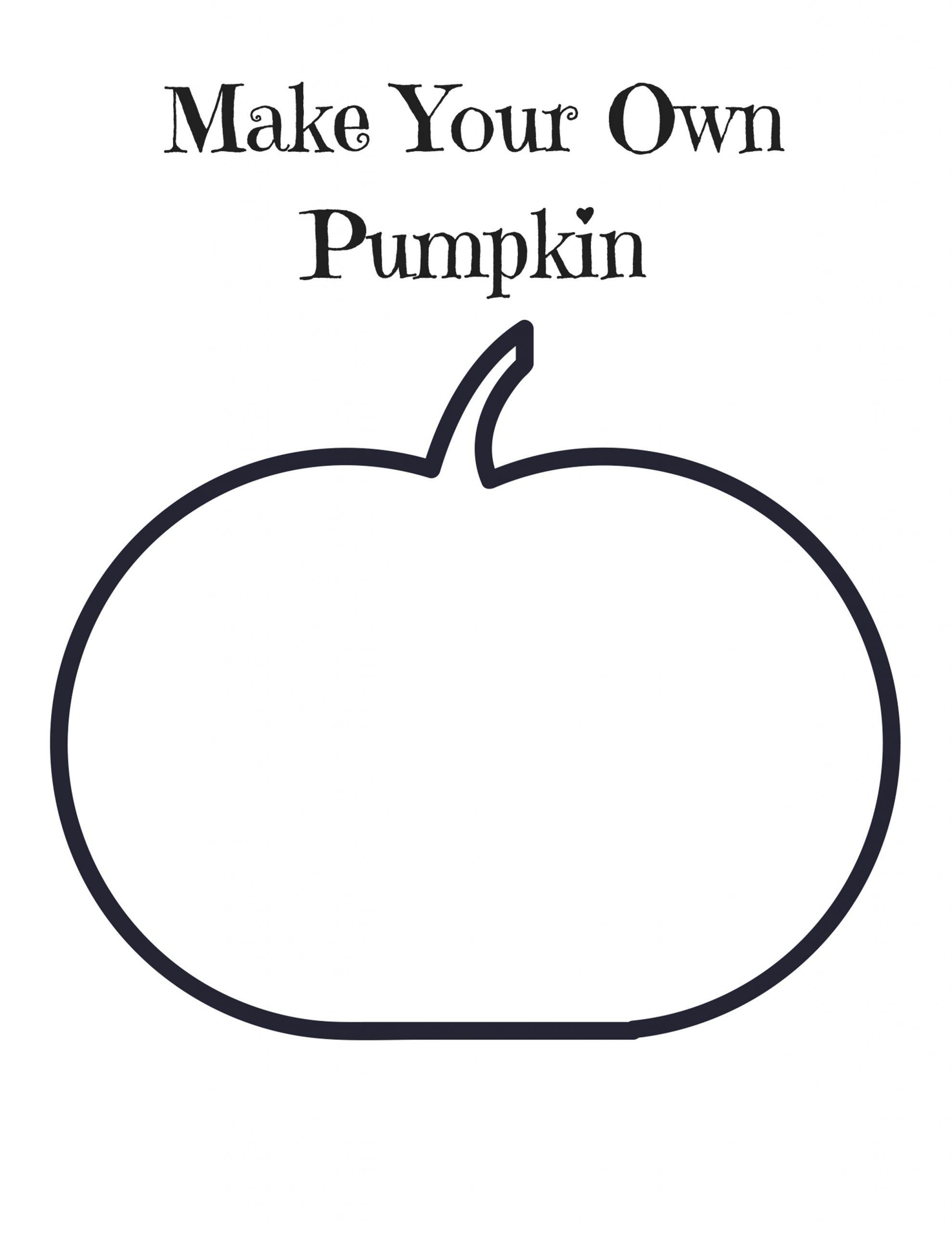 Drawing Halloween Activities for Kids