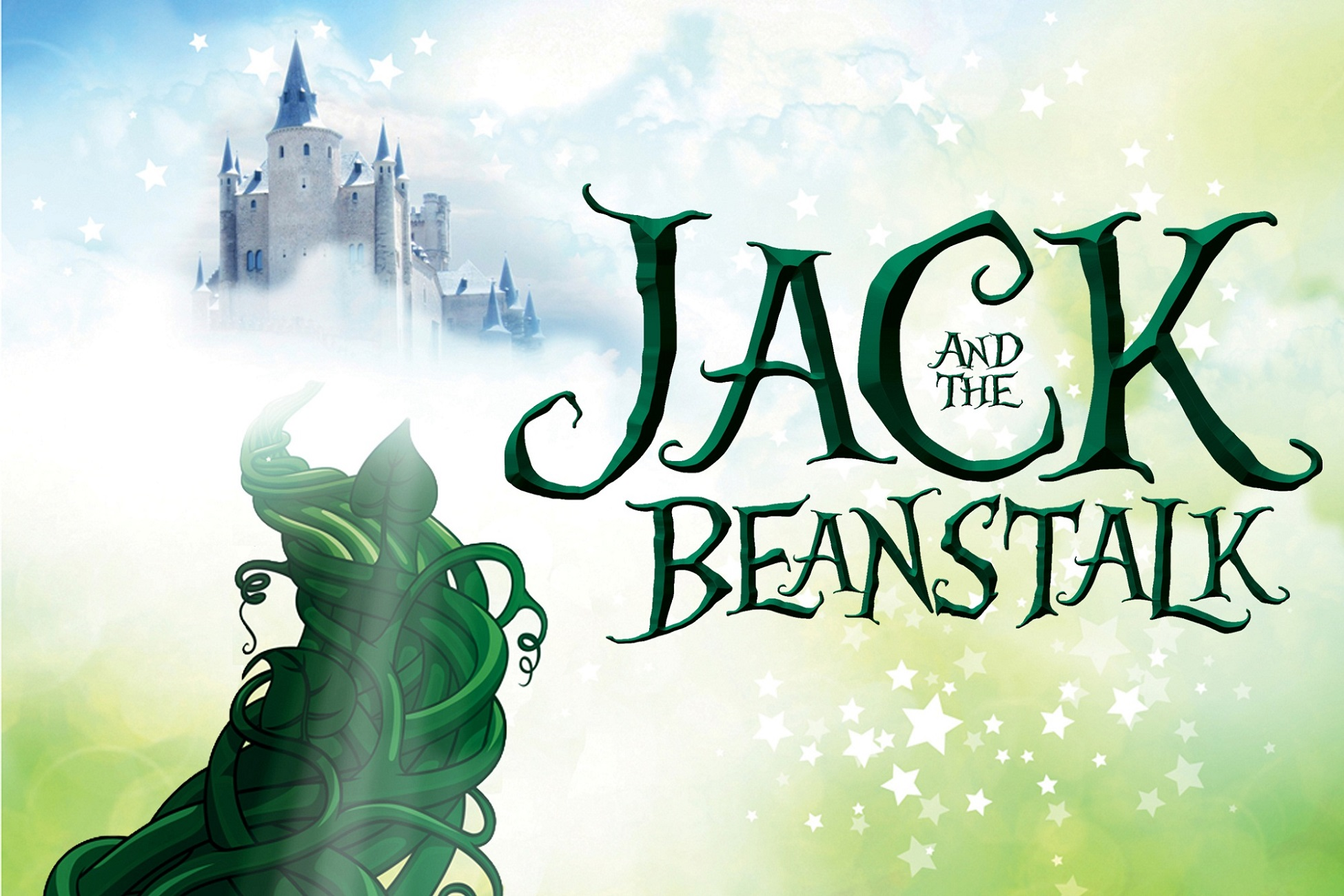 Pictures Of Jack And The Beanstalk For Kids