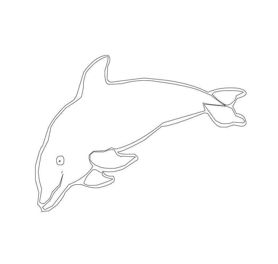 Animal Stencils Printable