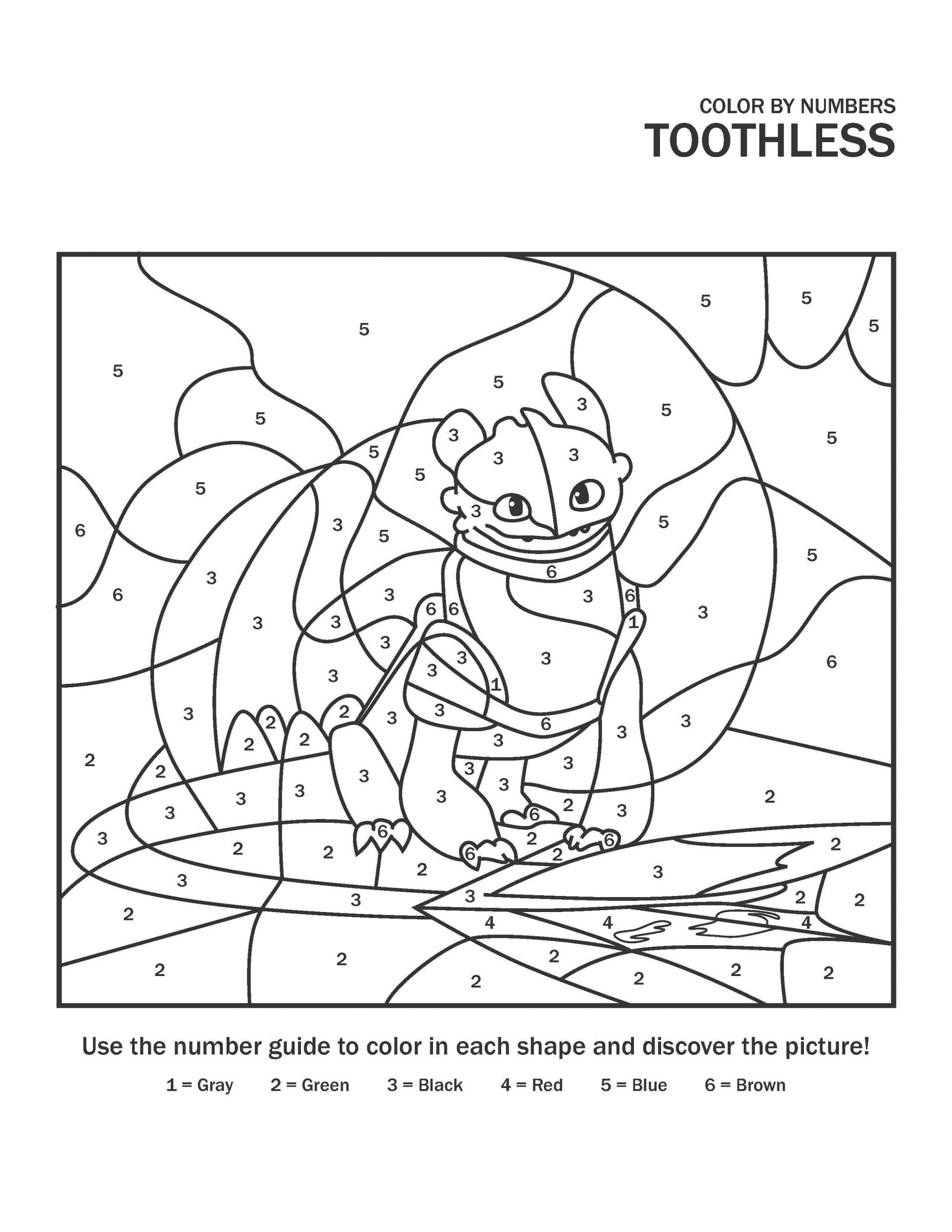 printable hidden pictures worksheet