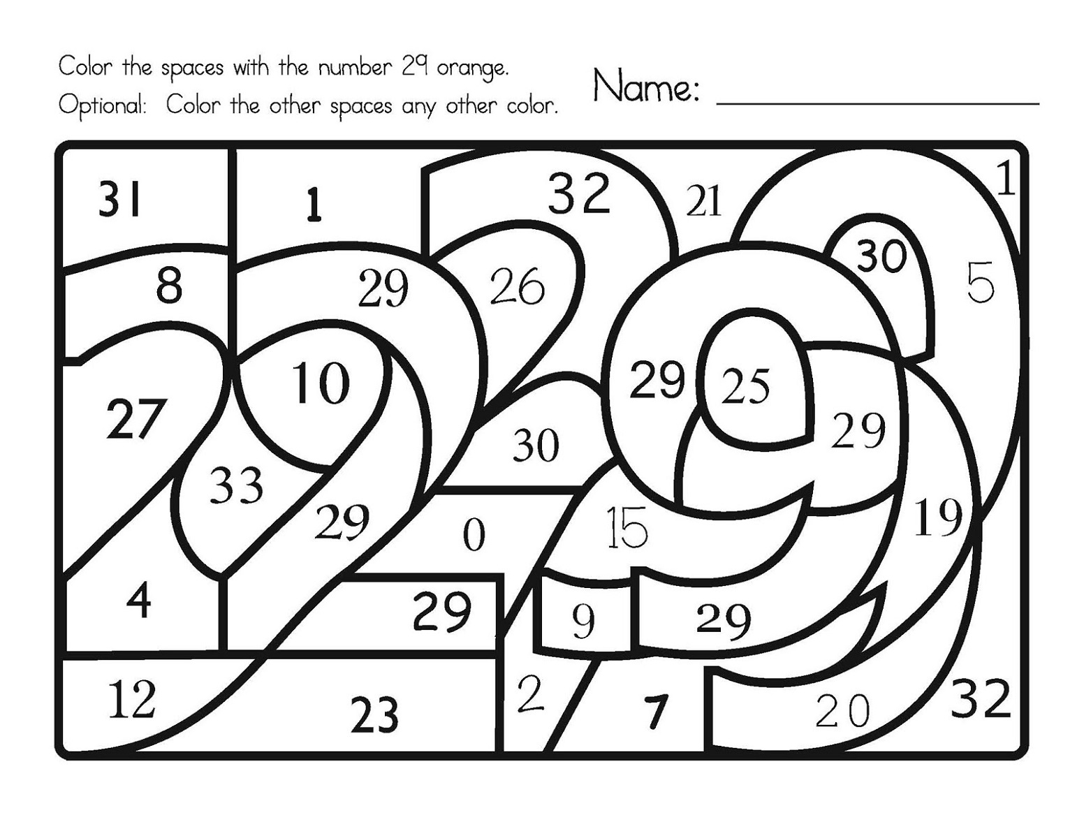 free printable resources for kids